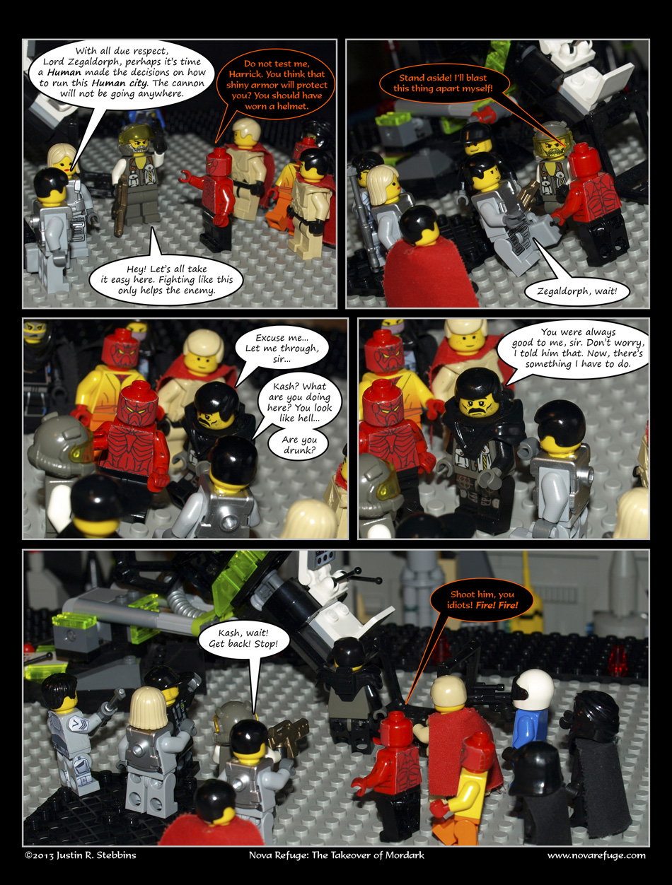 issue8_page03