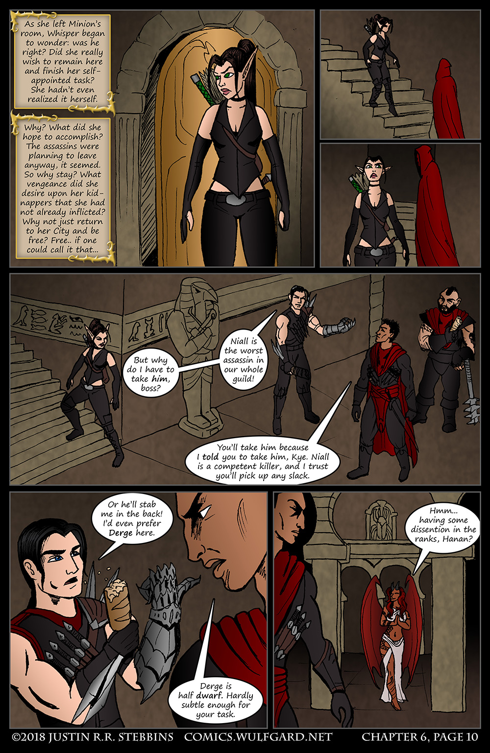 chapter06_page10.jpg