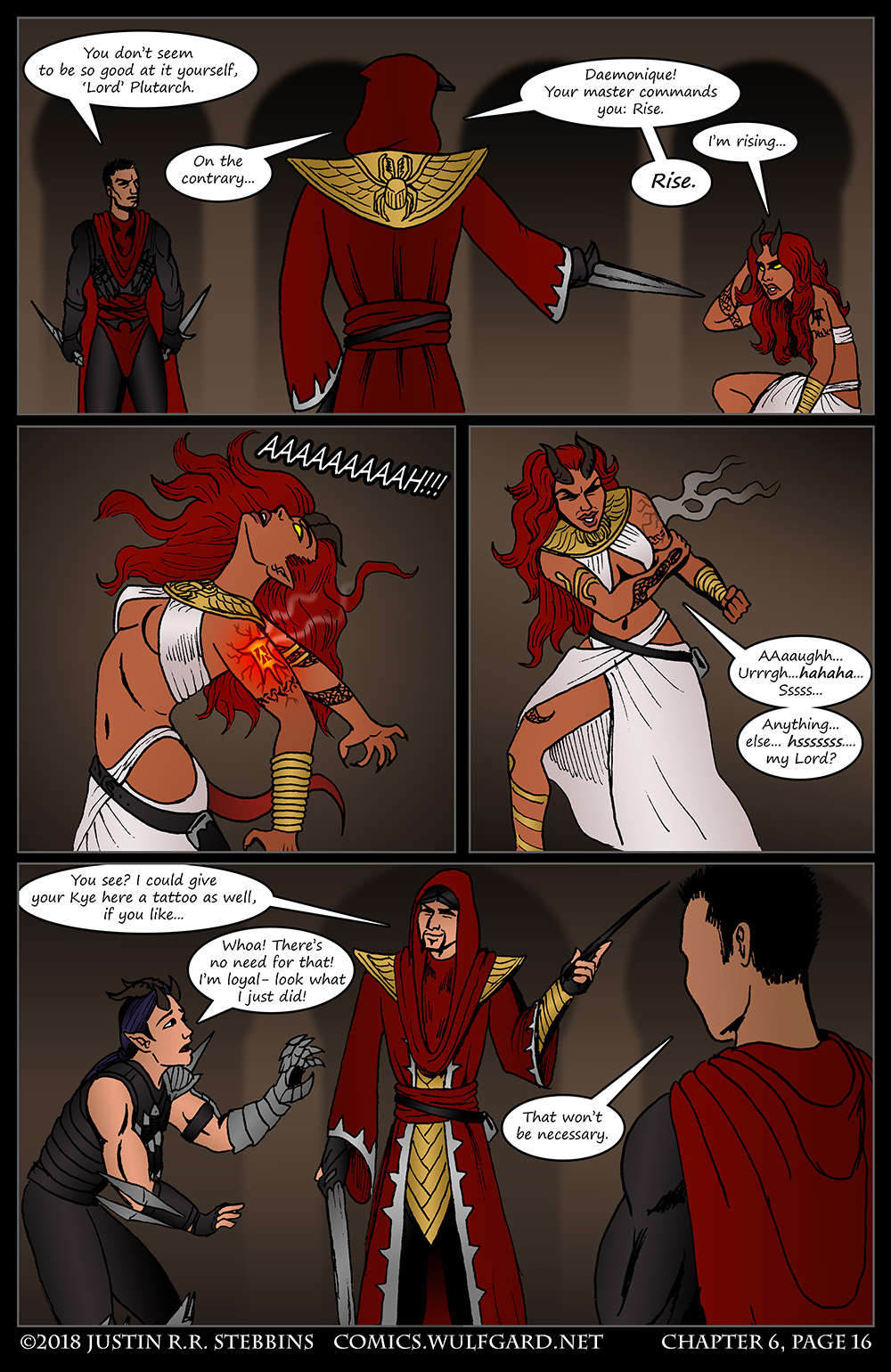 chapter06_page16.jpg
